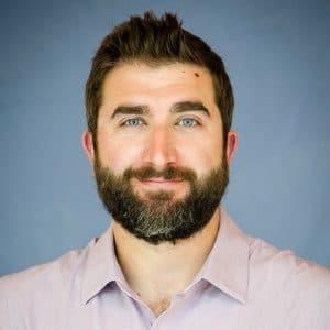 Jason Zaluski