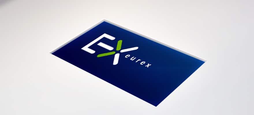 eurex prekybos sistemos dinamika)