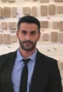 Aviel Marciano