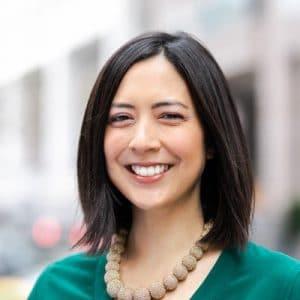 RippleX's Monica Long on Sustainability in Blockchain & Crypto: Interview