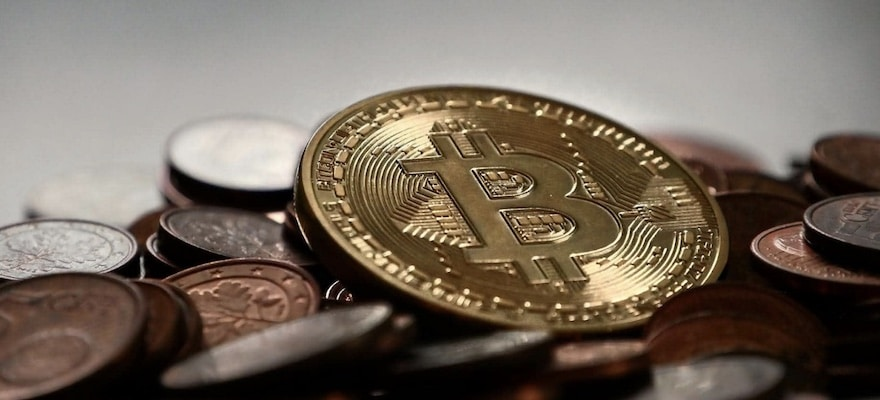 Is BTC Taking Hold in the Developing World? El Salvador, Paraguay & Beyond