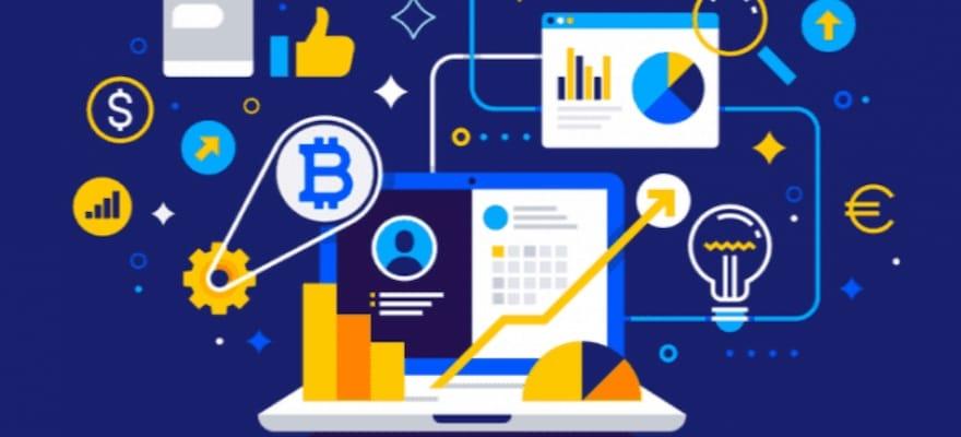 cryptocurrency trading tools nyílt forráskódú kripto kereskedési platform