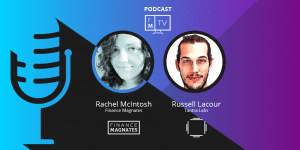 On Bitcoin, Wealth Inequality, & the Future: Tantra Labs' Russell Lacour