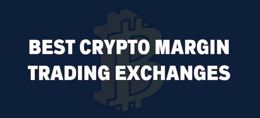 Megvesz Bitcoin