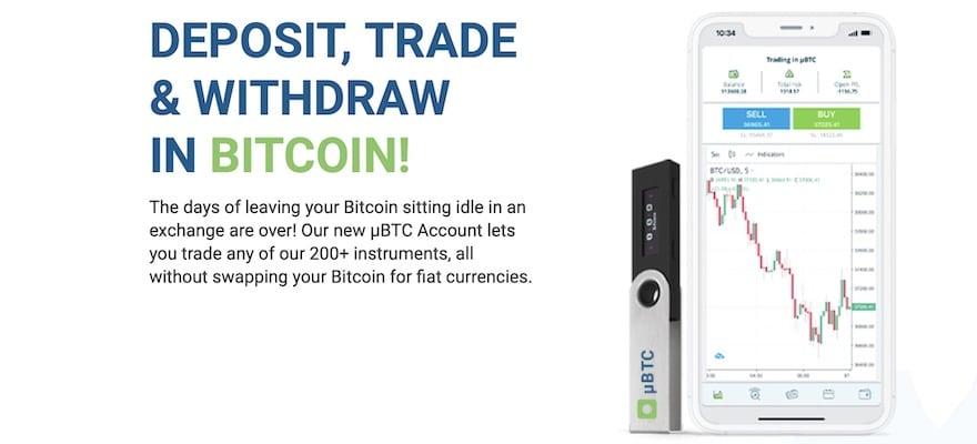 bitcoin trading izraelis