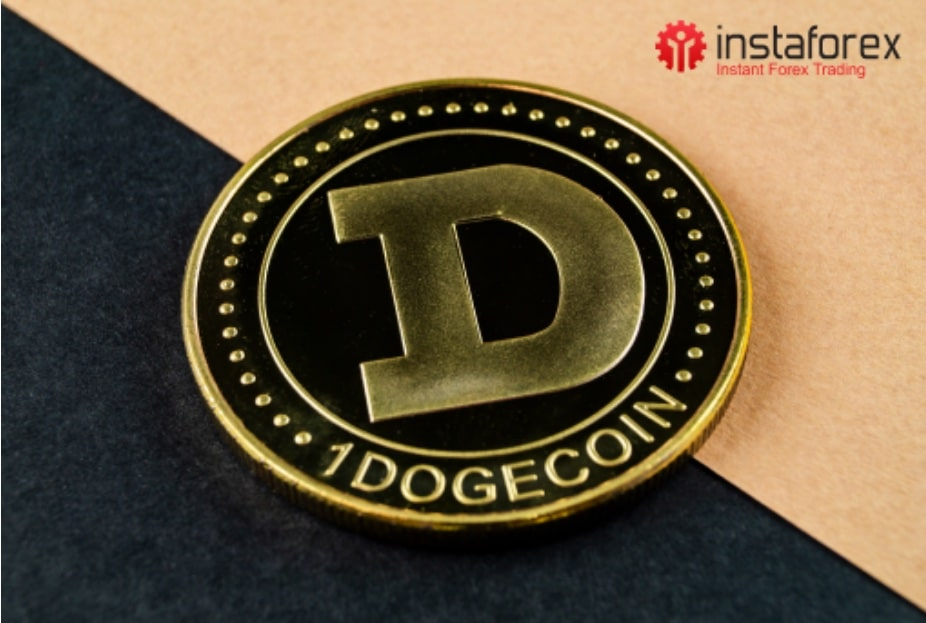 Market Cap of Meme Cryptocurrency Dogecoin Spikes to Unprecedented Level | Finance Magnates