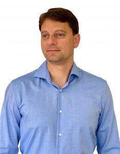Alexander Sologubov