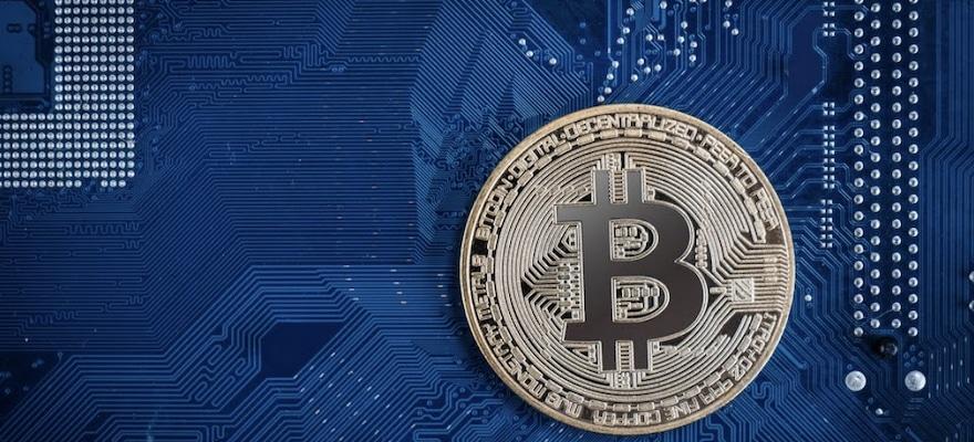 Crypto algo trading reddit. Forex Cryptocurrency Forex cryptocurrency broker, sep