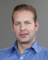 Andreas Wigstrom