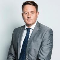 Jon Light, VP of Trading Solutions at Devexperts