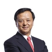 Charles Li, MarketAxess Holdings Inc.