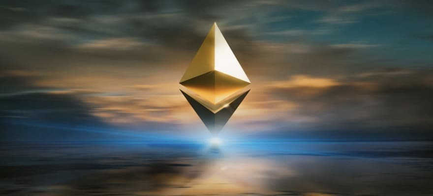 Why Ethereum Needs Layer 2 Solutions More Than Ever | Finance Magnates