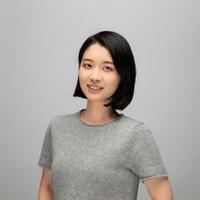 Laura Lin