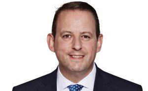 Peter Plester, Head of FX Prime Brokerage, Saxo Bank