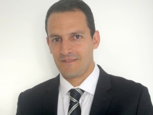 Juan Jutgla, CEO of Better Way FX Consulting and Smart Broker Solutions