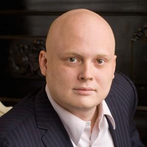 Alexander Beliakov