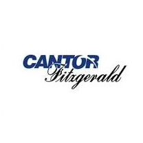 cantor fitzgerald logo