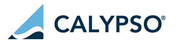 calypso large logo