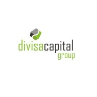 Divisa Capital Group