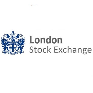 London foreign exchange