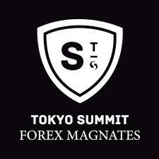 Forex magnates fxdd
