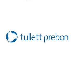 Tullet Prebon logo