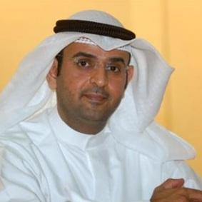 Nayef al-Hajraf