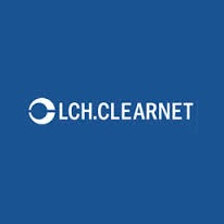 LCH.Clearnet logo
