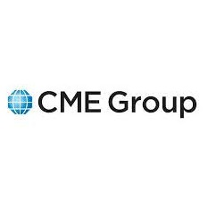 cmegroup
