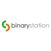 binarystation