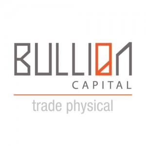 bullioncube
