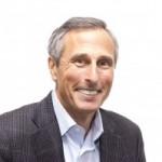 Ed_Eger,CEO,OANDA