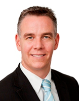 Andrew Taylor, CEO Royal Forex Trading Australia
