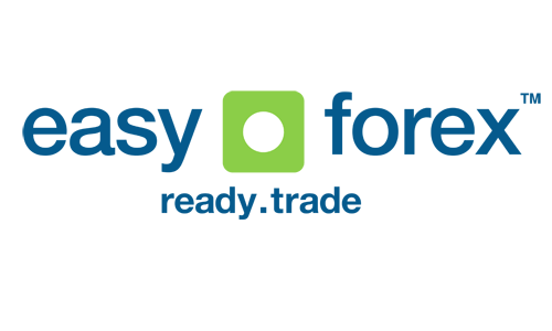 Easy forex cyprus address