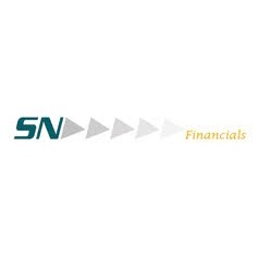 snfinancials