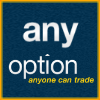 anyoption_logo_4