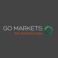 Vantage fx uk trading limited uk