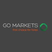 Vantage fx uk trading limited