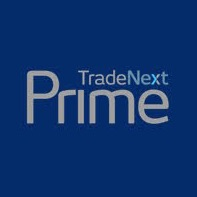 tradenexlogo