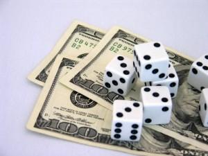 gamblewithmoeny