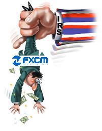 fxcmtax