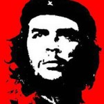 forexrevolution