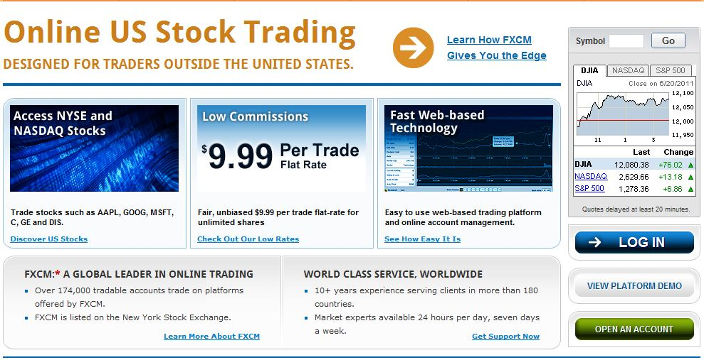 Online Share Trading Account For Investments In Stock. Small Business Appointment Scheduling Software. Atlanta Hvac Companies Listen To 98 7 Kiss Fm. Virtualization Server Web Conference Service. Vmware Bootcamp Training Defrag Android Phone. New Day Dental Vancouver Wa L5 Nerve Damage. Membership Site Templates Oasis Loan Company. United Airlines Cargo Tracking. Disaster Recovery In Cloud Send Email To Text