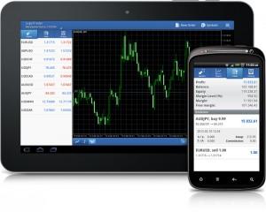 MetaTrader5_Android__1