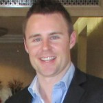 Owen Kerr, CEO of Pepperstone