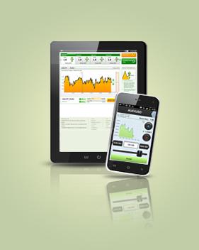 binary options mobile platform
