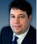 Drew Niv, Chief Executive Officer, FXCM
