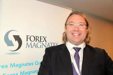 Forex magnates awards 2012