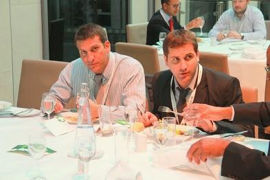 Forex summit dubai