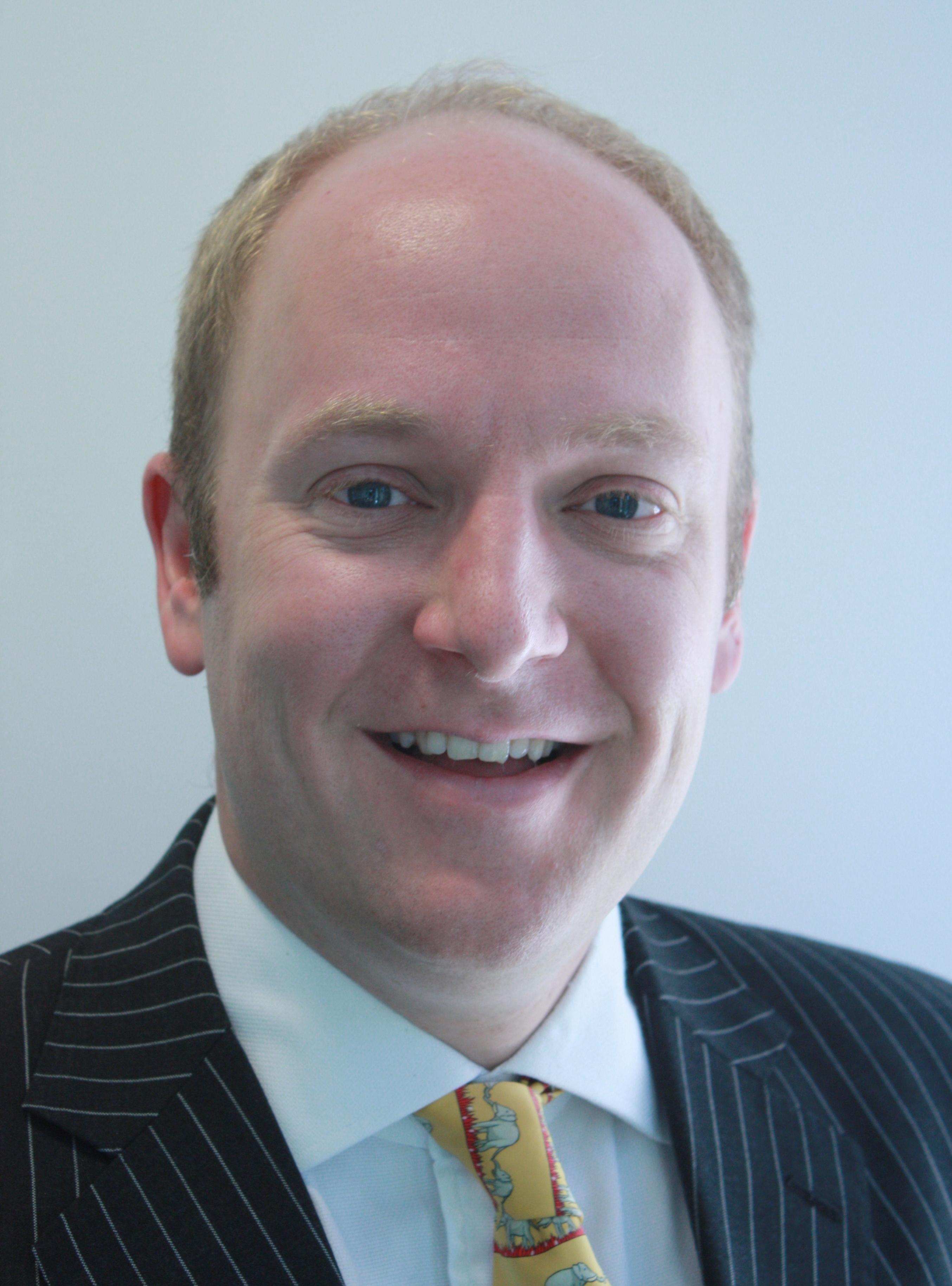 Jonathan Brewer